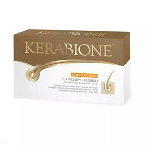 Kerabione-60-kapsu-ek-perfect-nails-hair-and-skin-paznokcie-wlosy-skora