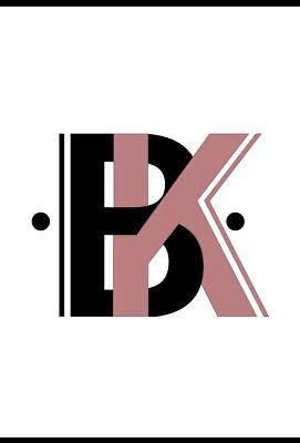BK's Bargains