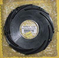Aqua-flo V40-410 Dominator Pump Medium Head Diffuser