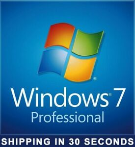 Microsoft-Windows-7-Pro-Professional-32-64bit-Licence-ESD-Key-Activation-Code