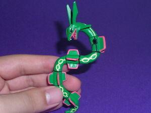 zk-YuJin-Tomy-Pokemon-Zukan-1-40-Scale-Figure-Rayquaza-Damaged
