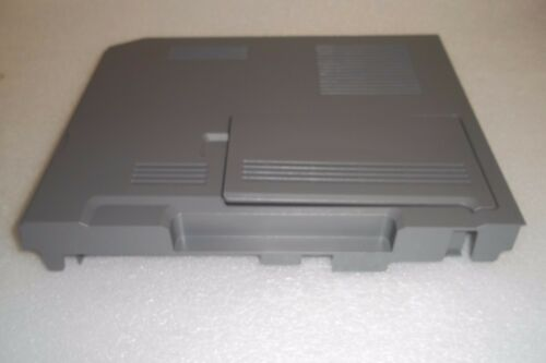 NEW Lexmark E260 E460dn E460dtn E462dtn ES460dn X264dn Right Side Cover 40X5375