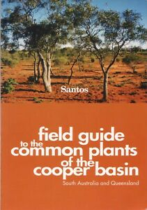 Field-Guide-to-the-Common-Plants-of-the-Cooper-Basin-South-Australia-Queensland
