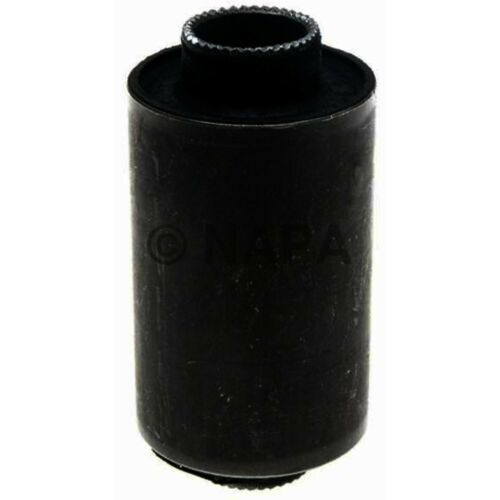 Suspension Control Arm Bushing Front Lower NAPA//CHASSIS PARTS-NCP 2673431