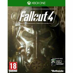 Fallout-4-Jeu-Xbox-One