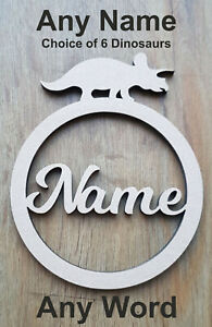 6-mm-Thick-MDF-Wooden-Name-Letters-Dinosaur-Heights-10-cm-to-Large-60-cm