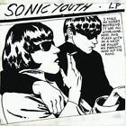 Goo von Sonic Youth (2015)