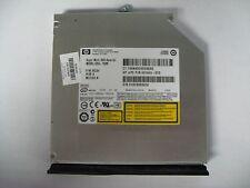Compaq CQ60-215dx Series 8X DVD±RW SATA Burner Drive GSA-T50N 498479 (A30-01)