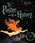 The Poster in History by Max Gallo (Paperback, 2002)