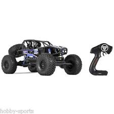 Axial Racing 1/10 Electric RR10 Bomber 4WD Rock Racer RTR R/C Crawler AX90048