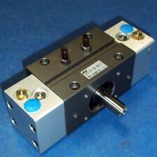 PHD 180 DEGREE ROTARY ACTUATOR RAS5 25 x 90-DB-E-P