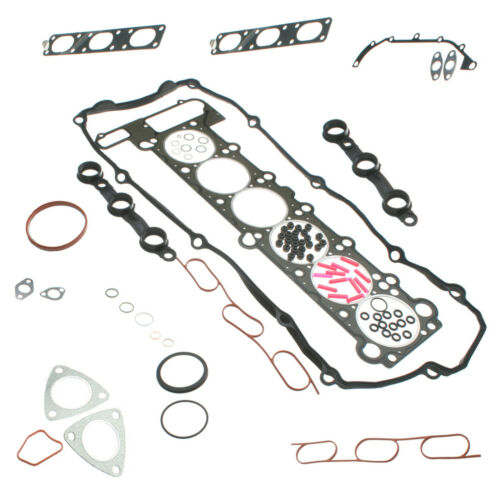 CYLINDER HEAD GASKET SET for BMW E36 E39 323i 323is 328i 328is 528i 11121427826