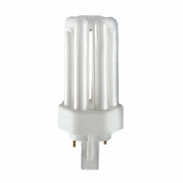 integrierter Temperaturregler Bosch elektrischer Badheizk/örper Heat Radiator 4500 mit Handtuchhalter 900 Watt steckerfertig Ma/ße 1420x600 wei/ß