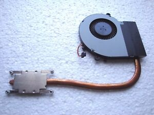 Please select one for your model NEW Toshiba Satellite Heatsink