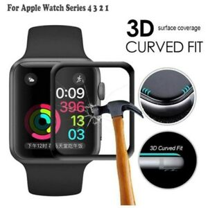3D-Full-Cover-Tempered-Glass-Screen-Protector-For-Apple-Watch-38-42mm-40mm-44mm
