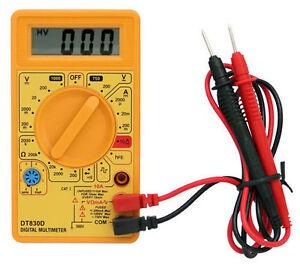 Multimetre-digital-voltmetre-amperemetre-ohmmetre-testeur-electrique-numerique