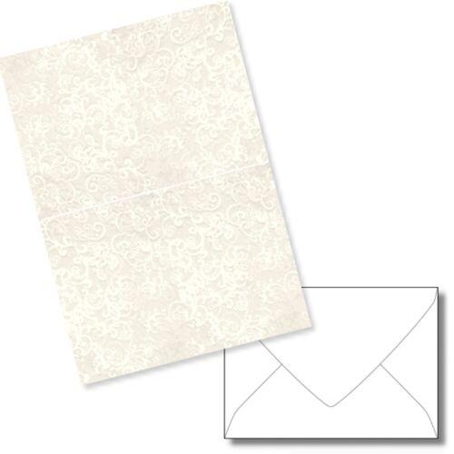 DigitalOase Abschiedskarten Einladungskarten Grußkarten Good bye  Umschläge #311