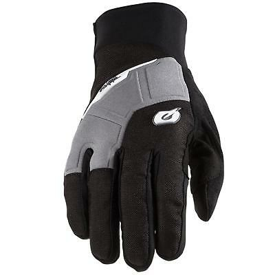 O/'Neal WINTER Motocross Gloves Motorcycle MTB MX Downhill Enduro Water Resistant
