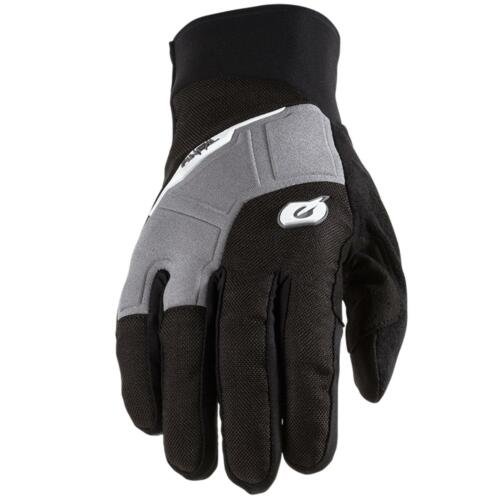 ONeal Winter Motocross Handschuhe Motorrad MTB MX Downhill Enduro Wasserfest