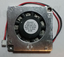 IBM 35 x 35 x 7mm Cooling Fan for IBM Computers