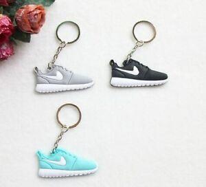 Adidas Keychain Shoe