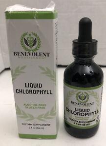 Benevolent-Nourishment-Liquid-Chlorophyll-Drops-Immune-2oz-Exp7-25