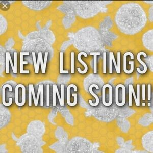 listing-coming-soon-a