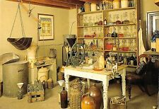 BR75956 the essence room mr bowler s business bath industrial heritage   uk