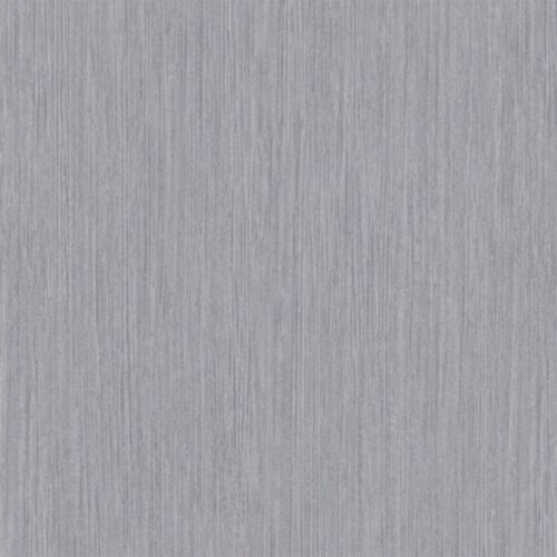 LOVE YOUR WALLS SHIMMER PLAIN WALLPAPER GLITTER GREY E95109
