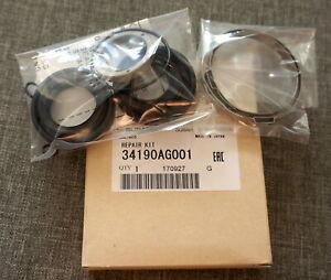 OEM-Subaru-Steering-Rack-Seal-Repair-Rebuild-Kit-for-Impreza-Legacy-Forester-XV