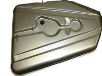 1957 Cadillac Gas Tank Fuel Tank