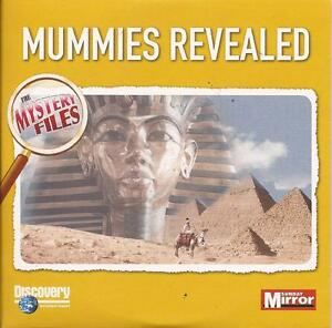 The-Mystery-Files-MUMMIES-REVEALED-DVD