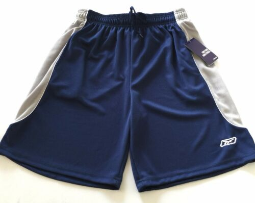 XXL Reebok ®  Men/'s Core Basketball Shorts Assorted Colors and Sizes M-L-XL