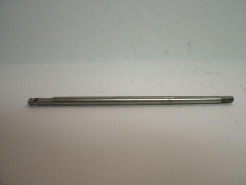 AX 4000 FA Spinning Reel Spool Shaft USED SHIMANO REEL PART