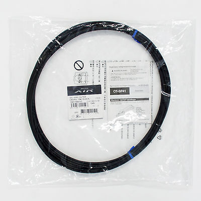 Shimano Shift Outer Casing SIS-SP41 Black Y6Y198010