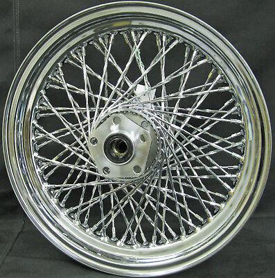 91 92 93 94 95 96 97 98 99 Harley Sportster Sport Hugger 883 1200 Lowering kit 3