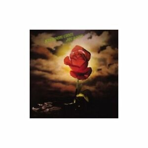 Arthur Brown and Kingdom Come - Journey [CD]