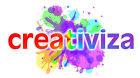 creativiza