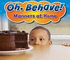 Manners at Home by Sian Smith (Paperback, 2013)