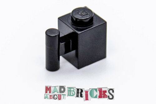 LEGO 2921 1x1 brique avec poignée 292126