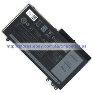 Genuine-954DF-0JY8D6-NGGX5-RDRH9-battery-for-DELL-Lattitude-E5470-E5470-E5570