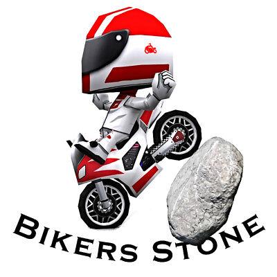 BikersStone