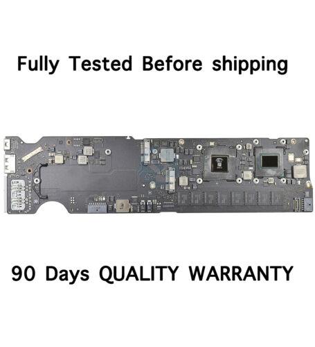 "Apple MacBook Air 13/"" A1369 2010 2.13GHz 4GB RAM Logic Board 820-2838-A 661-5733"