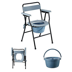 spec activeaid chair rehab bariatric shower commode cfm