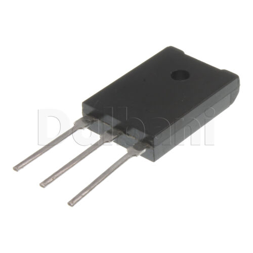 2SC2987 New Replacement Silicon NPN Power Transistor C2987