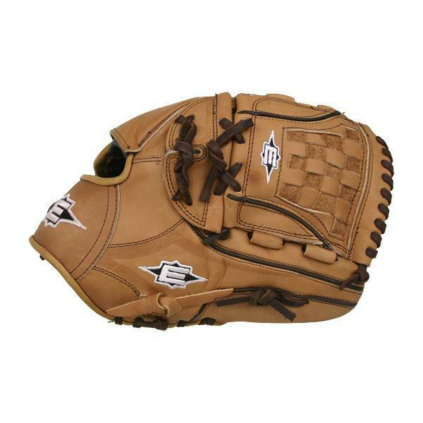 Easton Premier Select Series PSX10 12  Right Hand Throw