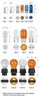 NARVA 47510BL Position-/marker Light Bulb