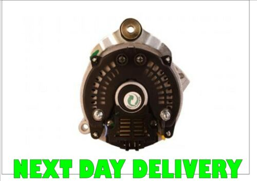 CITREON C25 BUS 2.5D 1985 1986 1987 1988 1989 /> 1994 RMFD ALTERNATOR