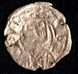 Jaime-II-Aragon-Sarinena-obolo-de-vellon-escasa