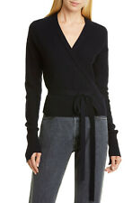 Cashmere Helmut Lang Snood NWT Retail $235